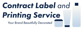 Contract Labeling Services Ontario Office